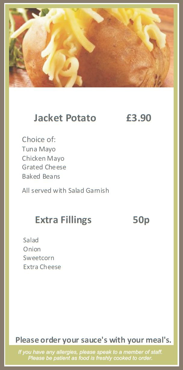 Menu_Jacket Potatoes1