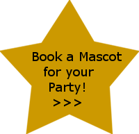 Book a Mascot for your Party!
